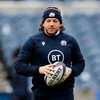 Lions replace Watson with Tipuric in starting line-up for Japan clash