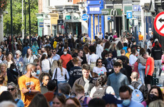 Delta variant: EU health agency warns any 'significant easing' of restrictions will lead to autumn surge