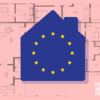 FactCheck: Could the government actually bend EU spending rules to build more homes?