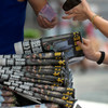 Hong Kong pro-democracy newspaper to publish last edition on Thursday