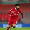 Egypt say Liverpool stopping Mo Salah from going to Olympics