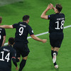Germany breathe big sigh of relief as late goal sets up last-16 clash with England