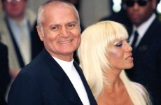 Gianni Versace murdered over Mafia debts, claims informant