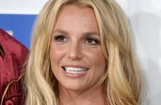 'I just want my life back': Britney Spears asks court to end her 'abusive' conservatorship