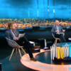 'Hollow, cowardly statements' - Damien Duff and Richie Sadlier slam Uefa for rainbow stance