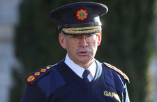 Harris to brief Policing Authority on Garda dispatch system cancelling of domestic violence response