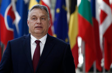 Your evening longread: The revolt against liberalism in Poland and Hungary