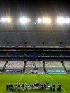 Who do you think will be crowned 2021 All-Ireland SHC champions?