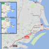 BusConnects: H Spine towards Howth and Malahide to begin from Sunday