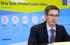 Coronavirus: 304 new cases confirmed in Ireland
