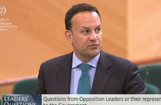 Varadkar urges Central Bank to get mortgage lending rules review done 'as soon as possible'