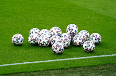 Away goals rule to be abolished in all European club competitions
