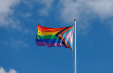 New policy to make direct provision 'less isolating' for LGBT+ residents