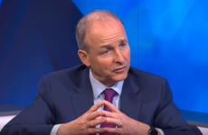 'We don't want to be going back' on any restrictions, Taoiseach says, ahead of 5 July decision