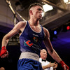 Dean Clancy handed walkover in gold medal fight at European U22 Championships