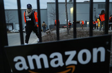 Major US union project aims to organise Amazon workers