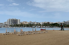 UK adds Malta and Spain's Balearic islands to travel green list