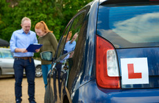 Learner permit expiry dates extended by another 10 months