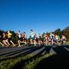 Dublin Marathon decision on hold until mid-July