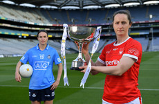 League specialists v championship conquerors - greatest rivalry renewed on the biggest stage