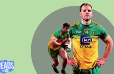 Why Donegal need the Murphy-McBrearty axis to click