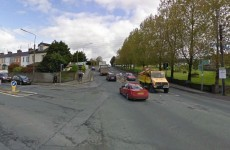 Teenager appears before court over Tuam assault