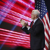 Pence says idea of overturning presidential election result was 'un-American'