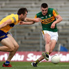 Kerry hit 3-22 to sweep past Clare and get Munster campaign off to strong start