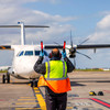 'My life savings have been wiped out': Pilots concerned that Covid restrictions could see licences elapse