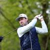 Dubliner Kearney leads at BMW International Open in Munich