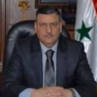 Syrian Prime Minister defects to Jordan