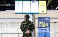 Nine countries added to Ireland's mandatory hotel quarantine list