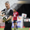 Disappointment for O'Gara's La Rochelle as Toulouse win Top 14 final
