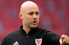 Robert Page confident Wales can continue defying the odds against Denmark