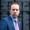 English Health Department to investigate how CCTV footage exposing Matt Hancock was leaked