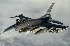 Pentagon says US air strikes in Iraq, Syria targeted Iran-backed militia groups