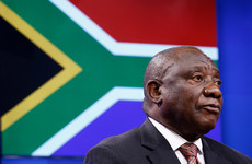 South Africa bans alcohol sales to fight country's latest Covid-19 surge