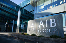 AIB to take on €4.2 billion worth of Ulster Bank's corporate and commercial loan book