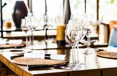 'It's soul-destroying': Last minute decision on indoor dining leaves hospitality on tenterhooks