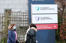 National Maternity Hospital doctors concerned 'misinformation' could delay relocation project