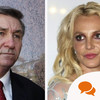 Opinion: The #FreeBritney case has highlighted the problems with adult guardianship
