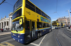 Dublin Bus launches investigation over claims driver 'slut-shamed' woman trying to board bus