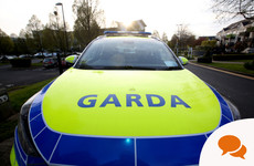 Opinion: New Garda Powers Bill fails to protect rights of journalists