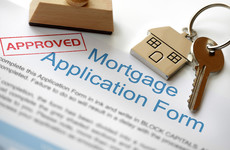 Number of mortgage approvals continues to grow as almost 4,700 signed off last month