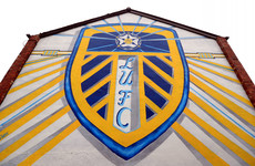 Highly rated 18-year-old winger becomes Leeds' first summer signing