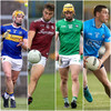 Here are the 11 senior championship games live on TV and GAA GO this week