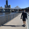 10 million now in lockdown as fourth Australian city issues stay-at-home orders