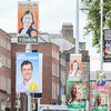 Fine Gael lead with Labour in second in Dublin Bay South by-election, poll shows