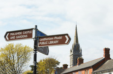 Legal challenge brought over decision to pedestrianise part of Malahide Village