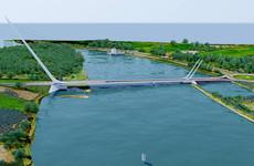 Government pledges €3 million to cross-border bridge project